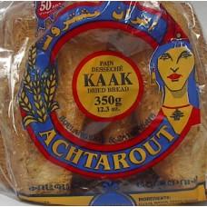 Achtarout Kaak