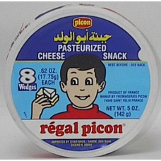 Picon Cheese 142 G