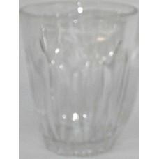 Tea Glass Half Dzn