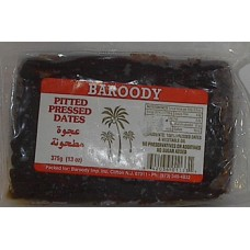 Press Dates Baroody 375 G