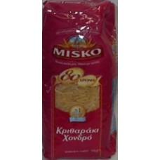 Orzo Misko 500 G