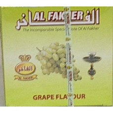 Al Fakher Grape Tobacco 250 G