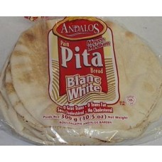 Pita Bread Andalos 300 G