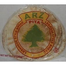 Arz Bakery Pita Bread 300 G