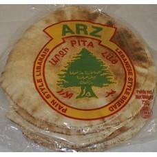 Pita Bread Arz 720 G
