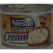 Ashta Nestle Honey
