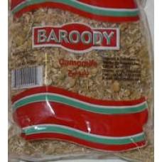 Babounij