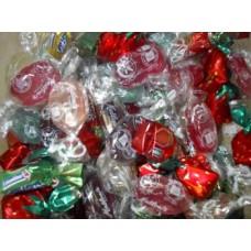 Bonbon Assorted Lb