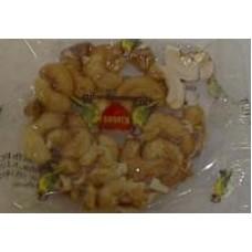 Cashew Crystals
