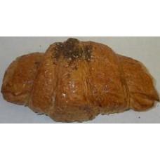 Zaatar Croissant Large