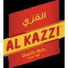 Al Kazzi Nuts