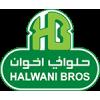 Halawani Maamoul