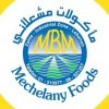 Mechelany Foods