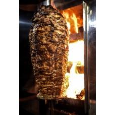Shawarma Beef Recipe