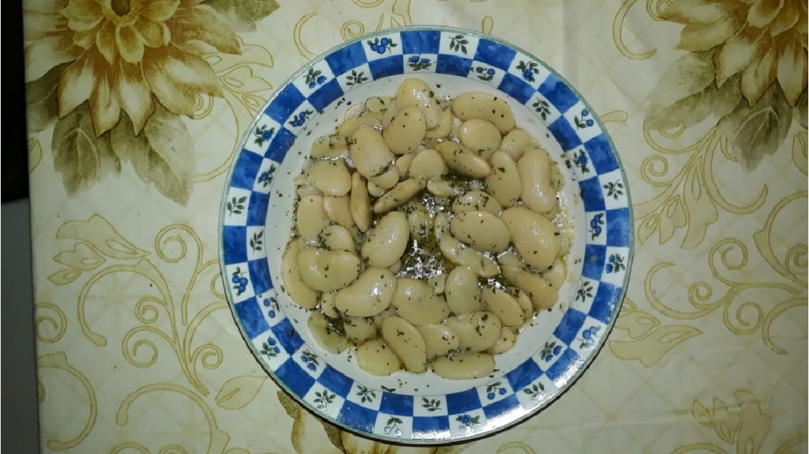 fassoulia arida 640