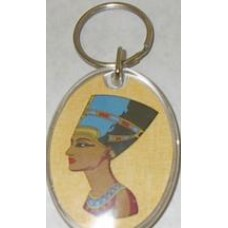 Egyptian Keychain 3