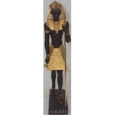 Egyptian Statuette 3