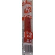 Apricot Roll
