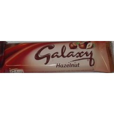 Galaxy Hazelnut