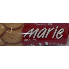 Ghandour Marie Biscuits