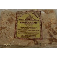 markouk bread ( 5 Pieces )