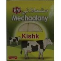 kishk mechelany 500 g
