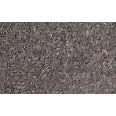Ground Mint 1 Lb