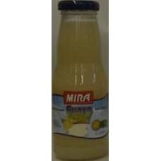Mira Guava Juice 250 Ml