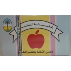 Nakhla Tobacco 1 Apple 250 G