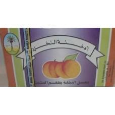 Nakhla Apricot 250 G