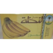 Nakhla Tobacco Banana 250 G