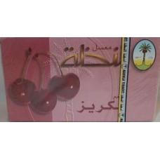 Nakhla Cherry Tobacco 250 G