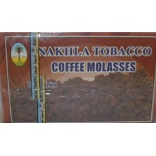 Nakhla Coffee Tobacco 250 G