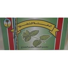 Nakhla Mint Tobacco 250 G
