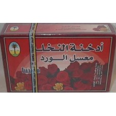 Nakhla Rose Tobacco 250 G