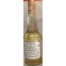 White Grape Vinegar 20 Fl Oz