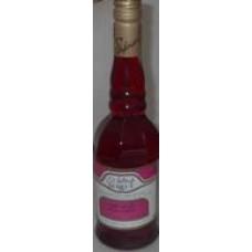 Rose Syrup Beirut 20 Oz