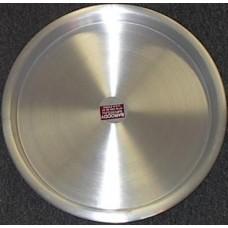 Aluminium Seder 45 Cm