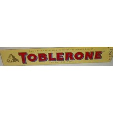 Toblerone 100 G
