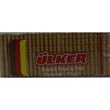 Ulker Tea Biscuits 1