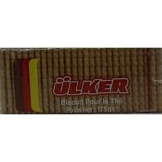 Ulker Tea Biscuits 1