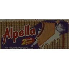 Ulker Alpella