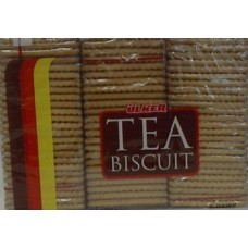 Ulker Tea Biscuits 3